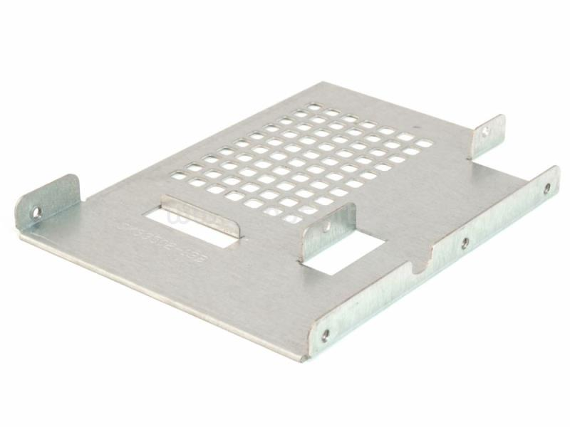 CHENBRO BRACKET 3.5 to 2.5 for For SAS HDD