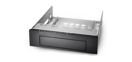 """CHENBRO Internal 1-to-1 HDD Enclosure, 5.25"""" to 3.5"""""""