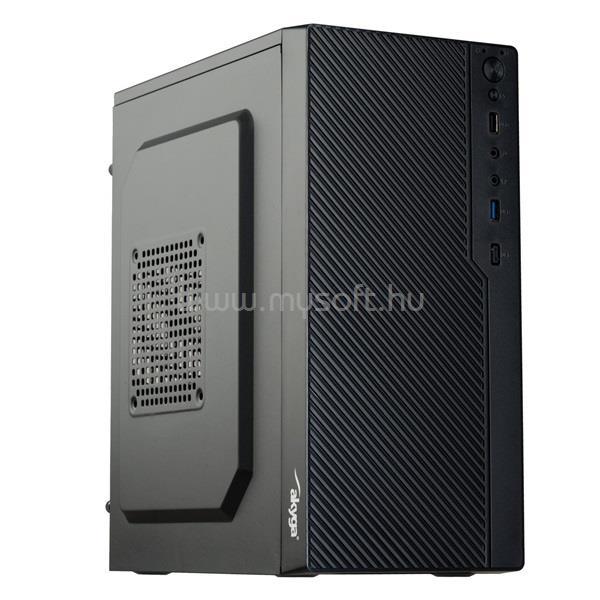 CHS Barracuda PC Mini Tower