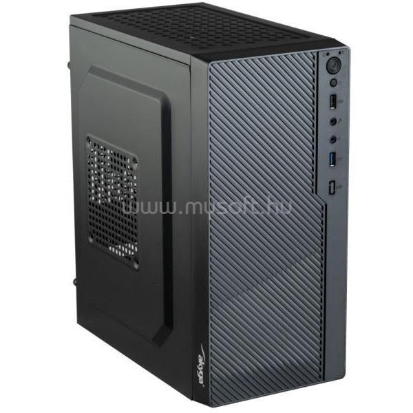 CHS Barracuda PC Mini Tower