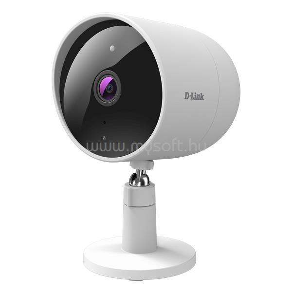 D-LINK Kamera - DCS-8302LH - Wireless Full HD 1920x1080 Fix Kültéri Cloud