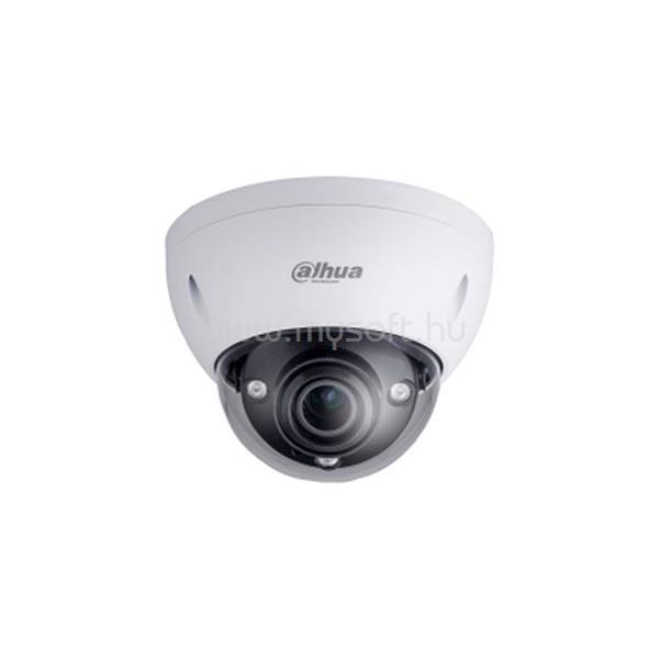 DAHUA IPC-HDBW8241E-Z-27135/kültéri/2MP/Ultra/2,7-13,5/motoros/IR50m/Starlight/IP AI dómkamera
