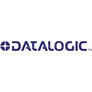 DATALOGIC CABLE USB TYPE A E/P 15IN .