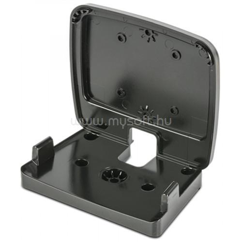 DATALOGIC MOUNT TABLE/WALL MOUNT MAGELLAN 3450VSI