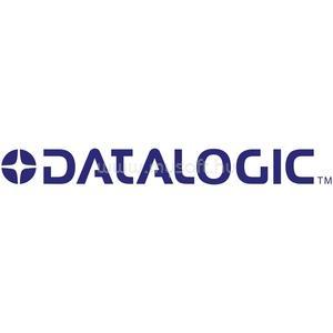 DATALOGIC RS232 9WAY D TYPE SOCKET EXTERNAL PWR CABLE: DL SCANNING