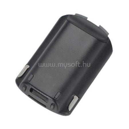 ZEBRA KIT: MC3100 HI CAPACITY BATTERY DOOR FOR BTRY-MC31KAB02