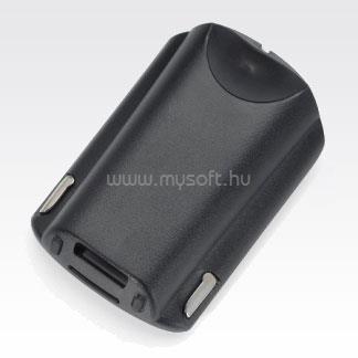 ZEBRA KIT:MC3100G HI CAPACITY BATTERY DOOR.FOR USE WITH GUN CONFIGURAT