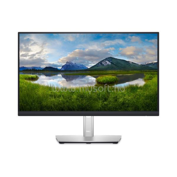 DELL P2222H Monitor