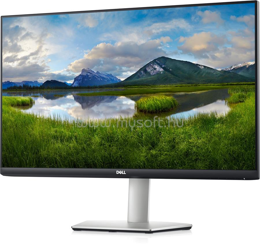 DELL S2721HS Monitor
