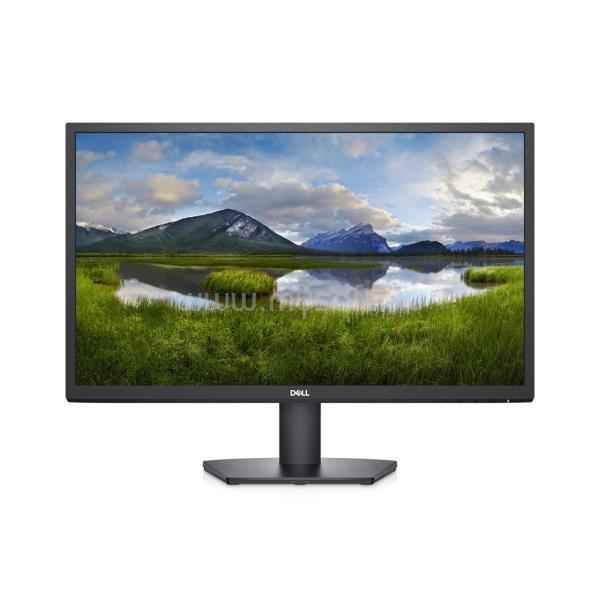 DELL SE2422H Monitor