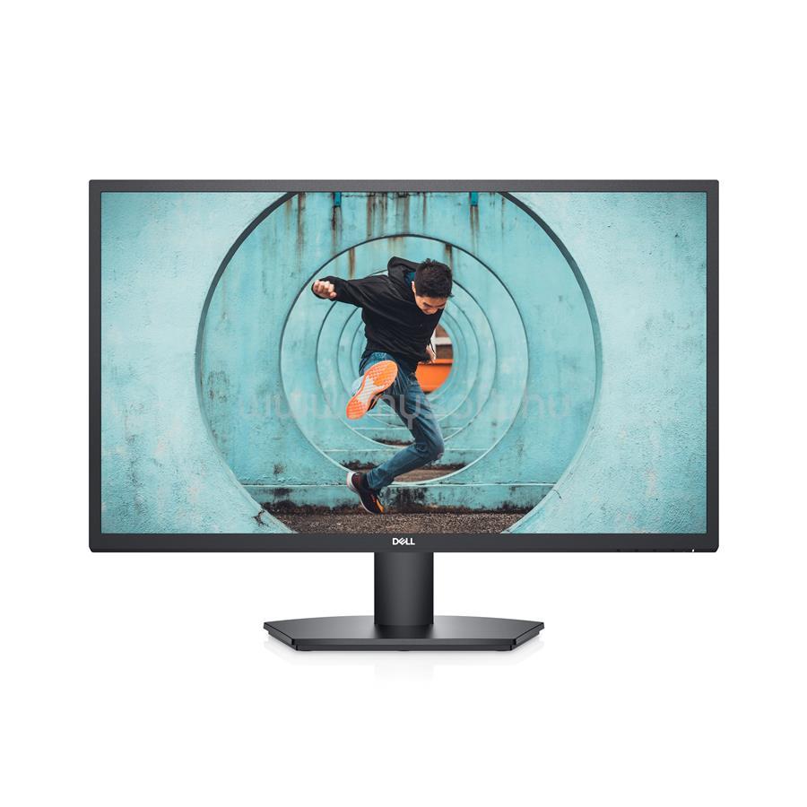 DELL SE2722H Monitor