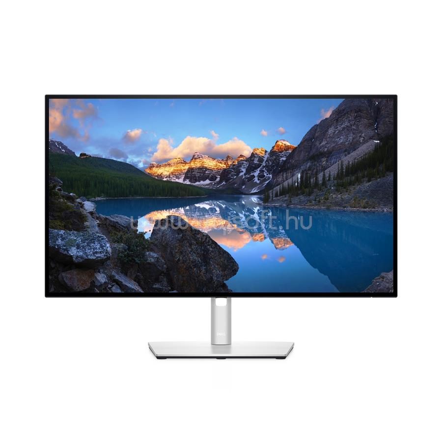 DELL U2722DE Monitor