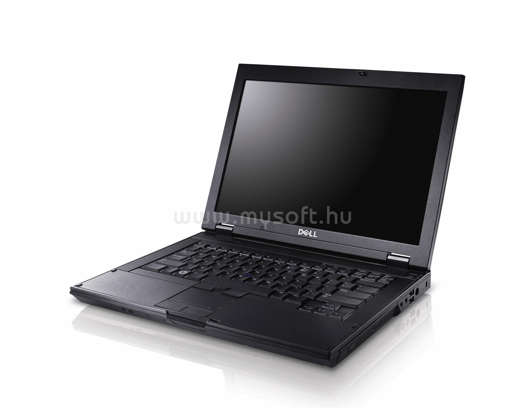 lenovo thinkpad edge driver