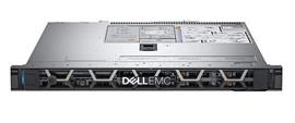 DELL PowerEdge R340 1U Rack H330+ 1x E-2244G 2x 350W iDRAC9 Enterprise 4x 3,5 DPER340-65_H2X1TB_S small