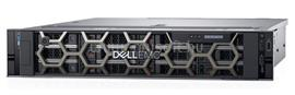 Dell PowerEdge R540 2U Rack H740P 2x 5117 2x 750W iDRAC9 Enterprise 12x 3,5, PER540-2-5117-H740P-12X35_16GBH2X1TB_S
