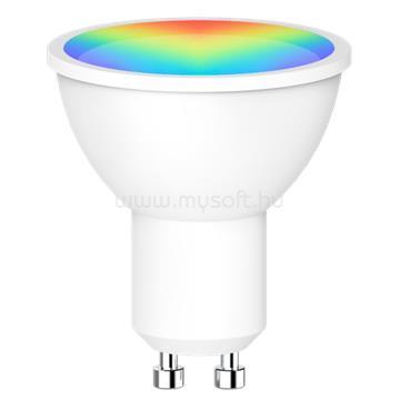 DENVER SHL-450 okoségő, színes