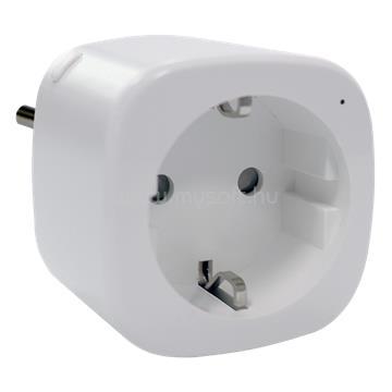 DENVER SHP-100 smart power plug