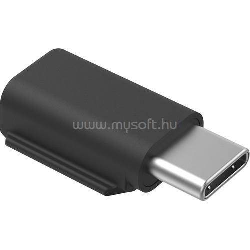 DJI Osmo Pocket Smartphone Adapter USB-U