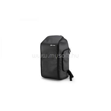 DJI Phantom 4 Incase Backpack