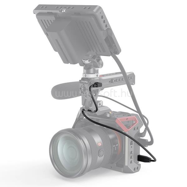 DJI R Multi-Camera Control Cable (Sony Multi)