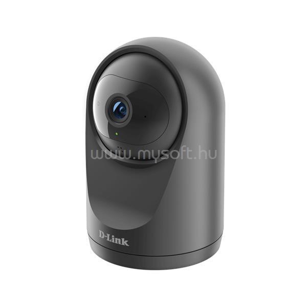 D-LINK Wireless Kamera Beltéri éjjellátó, DCS-6500LH/E