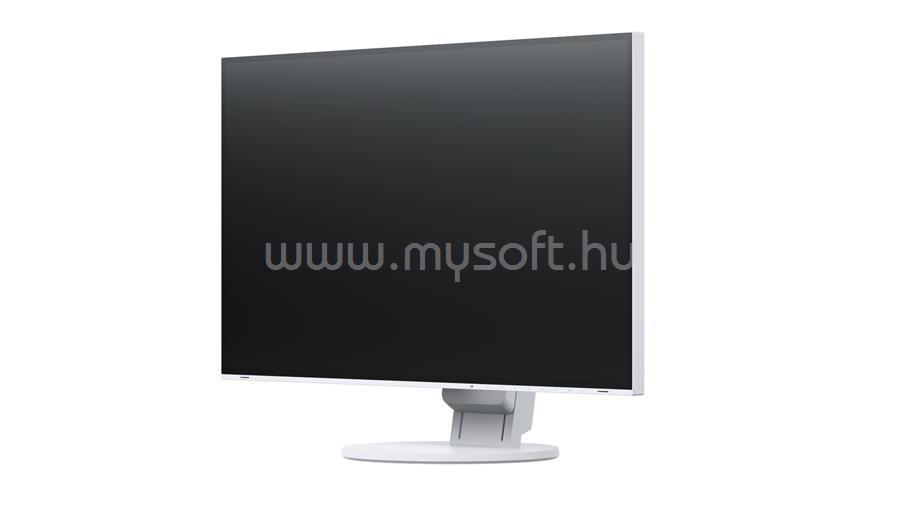 EIZO EV2785-WT Monitor