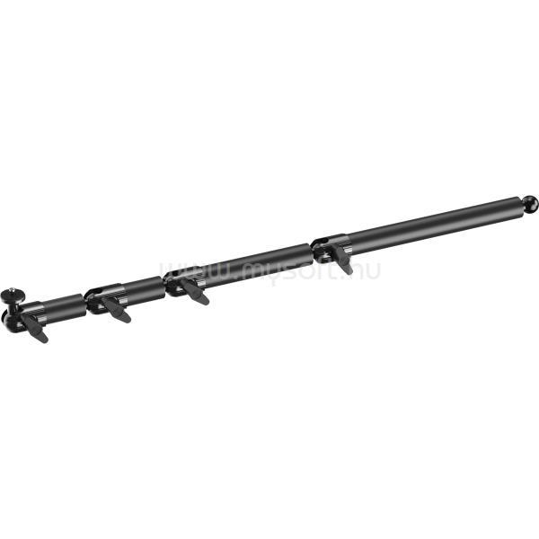 ELGATO Multi Mount Flex Arm Kit