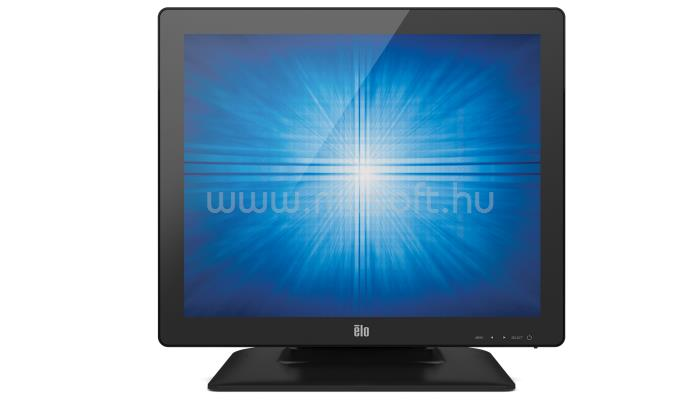 ELO TOUCH 1723L Touchscreen Monitor