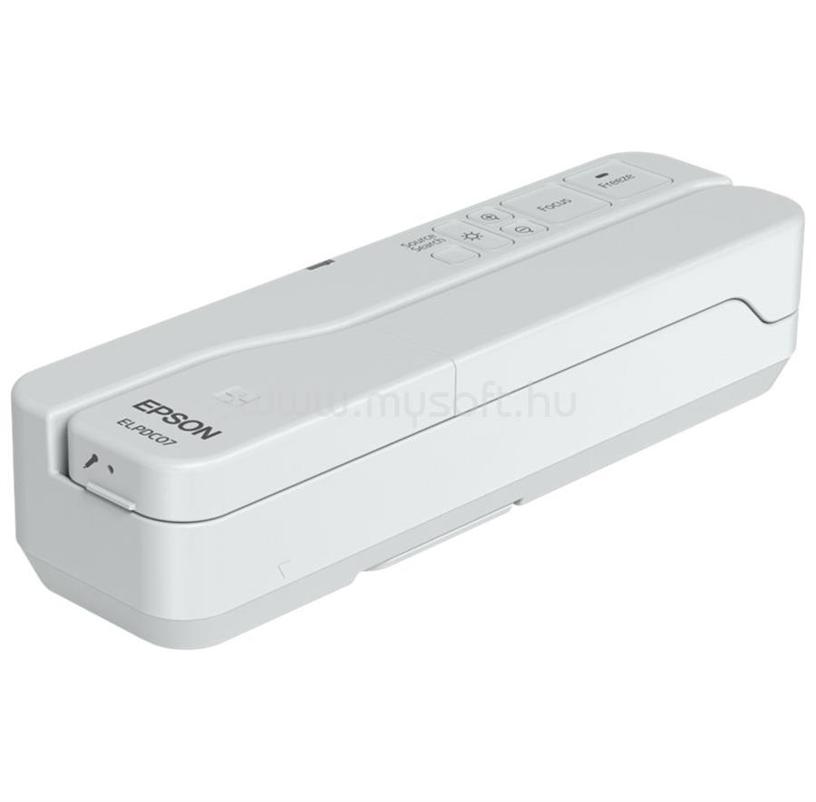 EPSON ELPDC07 Hordozható dokumentumkamera