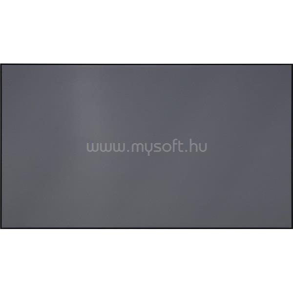"""EPSON Laser TV 100"""" Screen - ELPSC35"""
