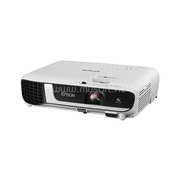 EPSON EB-X51 (1024x768) Projektor