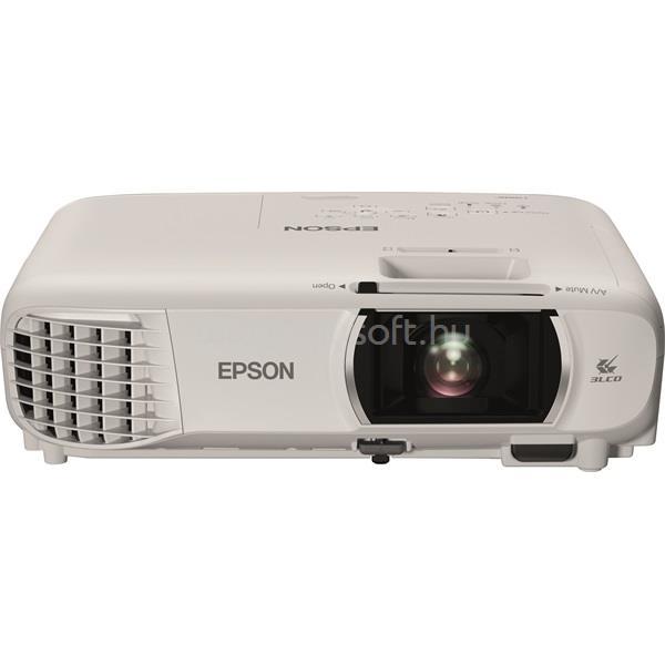 EPSON EH-TW750 (1920x1080) Projektor