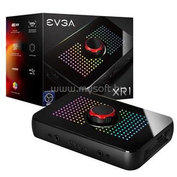 EVGA XR1 Capture Device