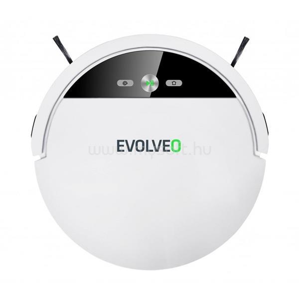 EVOLVEO RoboTrex H6 robotporszívó