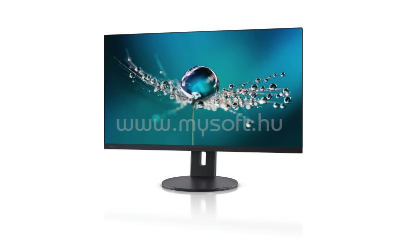 FUJITSU B32-9 TS Monitor