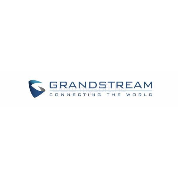 GRANDSTREAM RFID USB Kártyaolvasó, RFID USB CARD Reader