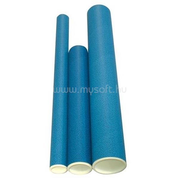 HALAS 99x1000mm kék okmányhenger