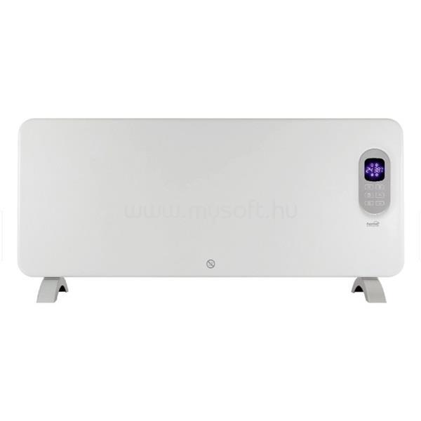 HOME FK 420 WiFi hősugárzó