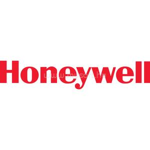 HONEYWELL SCANNER HEATER 24V CABL RETR WORKS WITH 8500 AND GRANIT SER