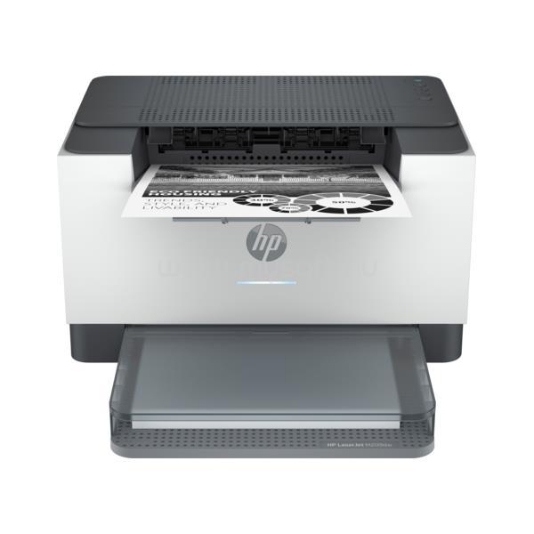 HP LaserJet M209dw Printer