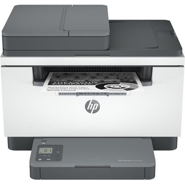 HP LaserJet MFP M234sdwE multifunkciós lézernyomtató