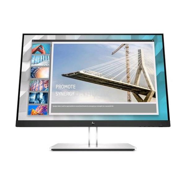 HP EliteDisplay E24i G4 Monitor