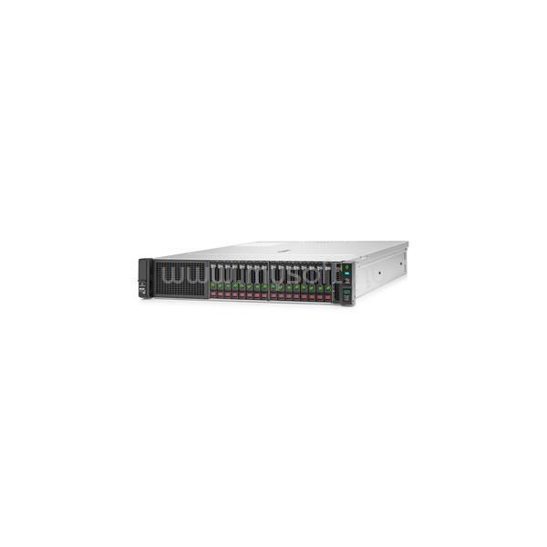 HP ProLiant DL180 G10 2U Rack P408i-a 1x Silver 4208 1x 500W HPE iLO 5 12x 2,5