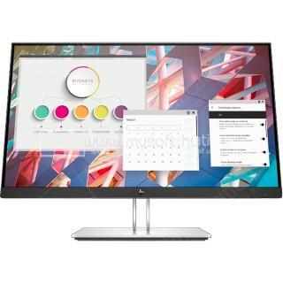 HP EliteDisplay E24 G4 Monitor