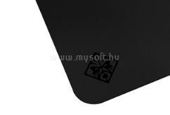HP OMEN SteelSeries egérpad X7Z94AA large