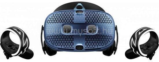 HTC VIVE Cosmos (Black Box)