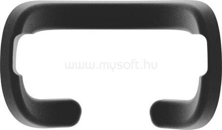 HTC VIVE Pro - Arcpárna - keskeny (2db)