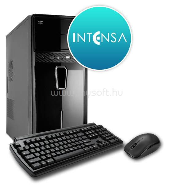 INTENSA PC Mini Tower