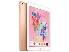 Apple iPad (2018) 32 GB Wi-Fi + 4G (arany), ipad_9_7_32gb_arany_4g_2018