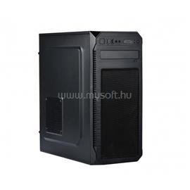 IRIS Office 6.0 Tower IRIS_IO60_8GBH2TB_S small